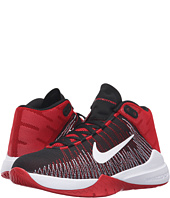 Nike Kids - Zoom Ascention (Big Kid)