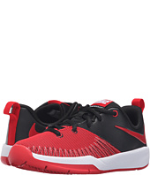 Nike Kids - Team Hustle D 7 Low (Big Kid)
