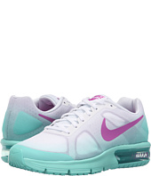Nike Kids - Air Max Sequent (Big Kid)
