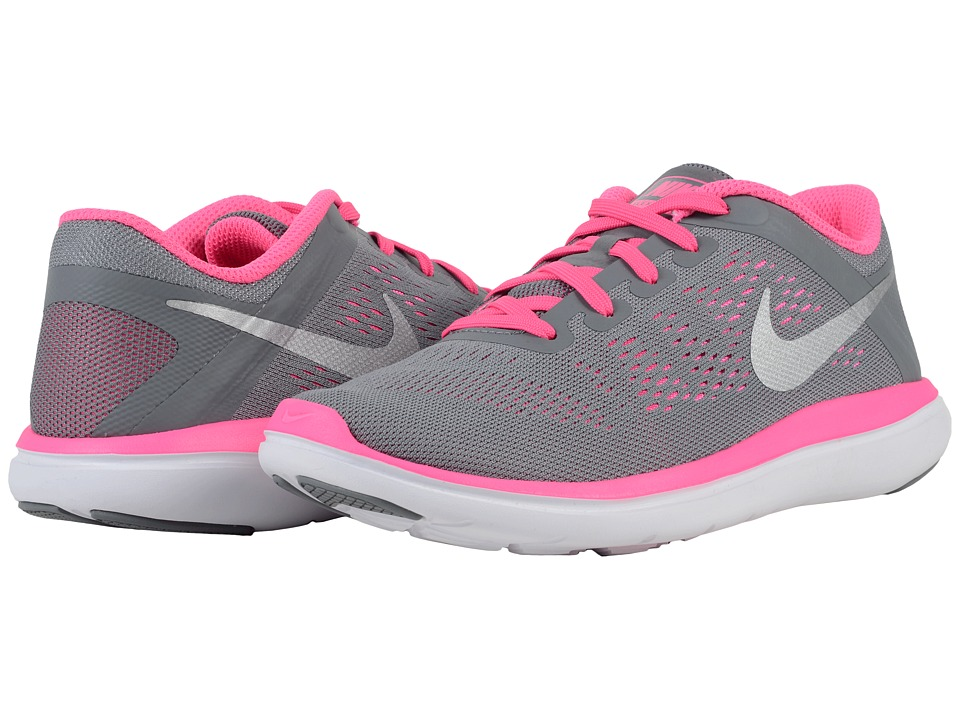 nike girls sneakers amp athletic shoes kids shoes and