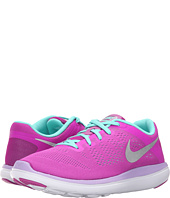 Nike Kids - Flex 2016 RN (Big Kid)