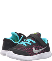 Nike Kids - Flex 2016 RN (Infant/Toddler)