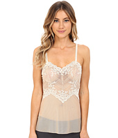 Wacoal - Embrace Lace Camisole