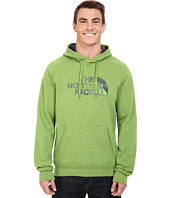 The North Face - Avalon Depth Camo Pullover Hoodie