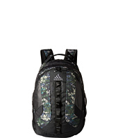 adidas - Prime Backpack