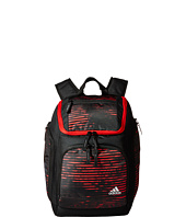 adidas - Energy II Backpack