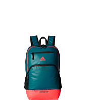 adidas - Rumble Backpack