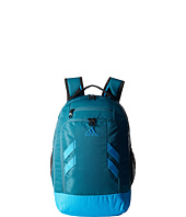 adidas - Rush Backpack