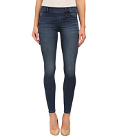 True Religion - Runway Leggings in Waves Wash