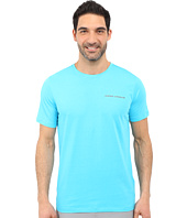 Under Armour - UA Charged Cotton® Microthread Short Sleeve Tee