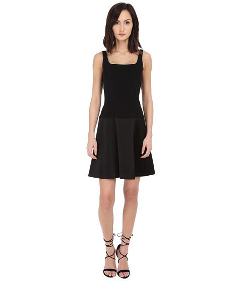Theory Avanta C Dress