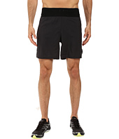 The North Face - Better Than Naked™ Long Haul Shorts