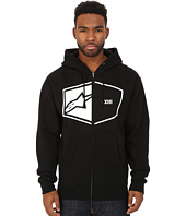 Alpinestars - 50/50 Fleece