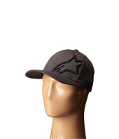 Alpinestars - Corp Shift 2 Hat