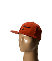 Alpinestars - Ageless Hat
