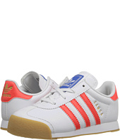 adidas Originals Kids - Samoa (Toddler)