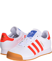 adidas Originals Kids - Samoa (Little Kid)