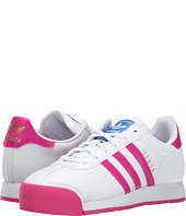 adidas Originals Kids - Samoa (Big Kid)