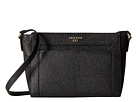 Cole Haan Eva Mini Crossbody