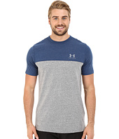 Under Armour - UA Tri-Blend Sportstyle Tee