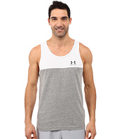 Under Armour - UA Tri-Blend Tank Top