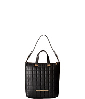 Steve Madden - Bbree Quilted Tote