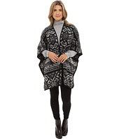 Lucky Brand - Active Poncho