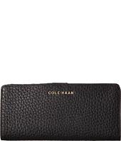Cole Haan - Adeline Slim Wallet