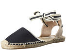 Soludos Soludos Classic Sandal