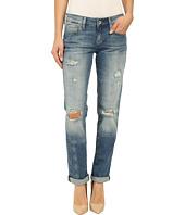 Mavi Jeans - Emma in Used Laser Vintage