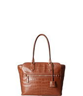 Cole Haan - Dorset Tote