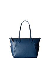 Cole Haan - Sylvan Zip Top Tote