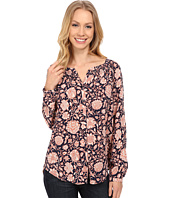 Lucky Brand - Jemma Floral Peasant