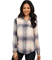 Lucky Brand - Bungalow Flannel
