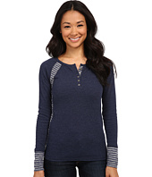 Lucky Brand - Swit Mixed Thremal