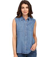 Mavi Jeans - Alena