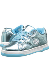 Heelys - Split Chrome (Little Kid/Big Kid/Adult)