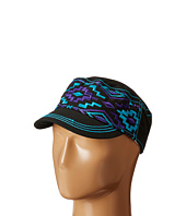 Cruel - Low Profile Radar Style Hat