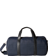 Jack Spade - Quilted Tech Nylon Duffel