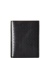 Jack Spade - 610 Leather Passport Wallet