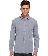 Jack Spade - Ashland Gingham Dot Shirt