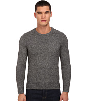 Jack Spade - Bromley Crew Neck Sweater