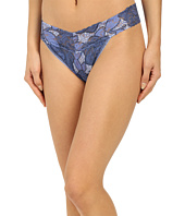 Hanky Panky - Rose Original Thong