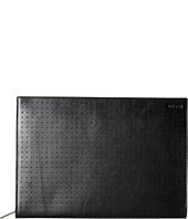 Jack Spade - 610 Leather 13