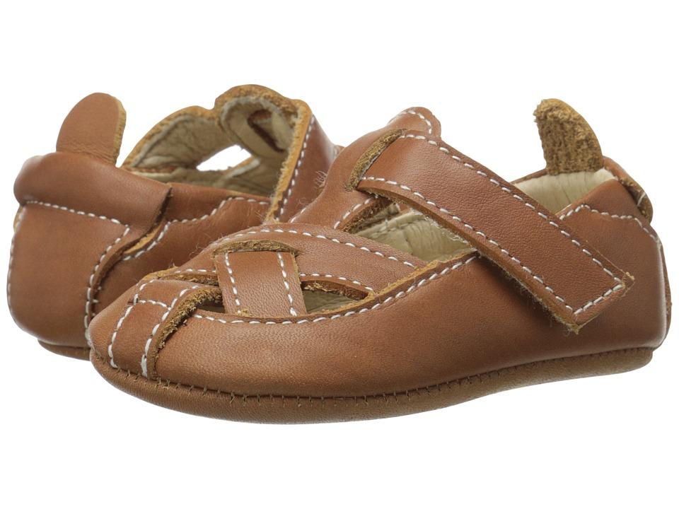 Old Soles - Thread Shoe