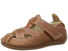 Thread Shoe (Infant/Toddler)