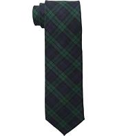 Jack Spade - Blackwatch Tie