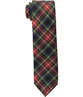 Jack Spade - Black Stewart Tie