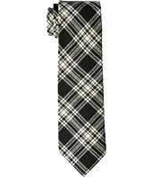 Jack Spade - Menzie Tie