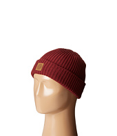 Obey - Coop Beanie